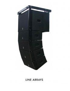 sound system rental, event planning, agm set up